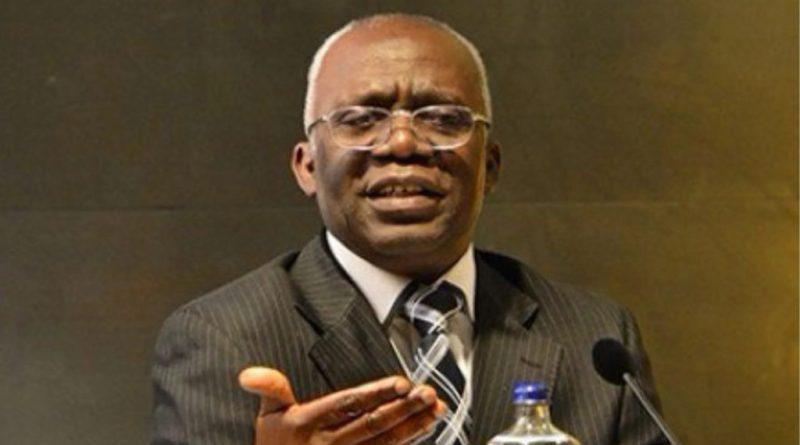 INEC had no cogent reason to postpone the Election- Falana Claims