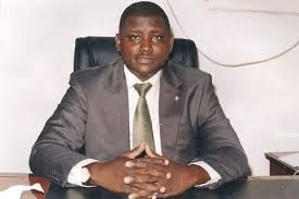 EFCC disagree against judgement on Maina, vows to appeal
