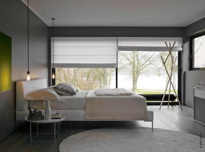 Chambres de rves  du lit au dressing  TRAITS DCO Magazine