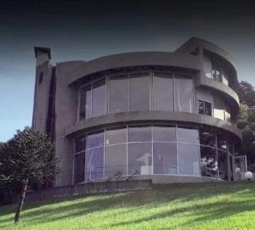 Rnovation Surprise Au Pied Dun Immeuble TRAITS DCO
