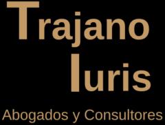 Trajano Iuris. Abogados y Consultores