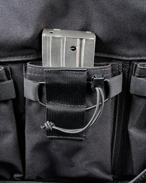Hogue Rifle Bag Magazine Pouch