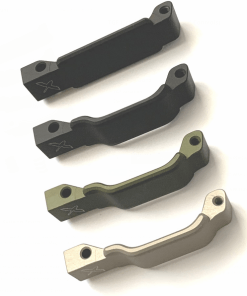trigger guard product image
