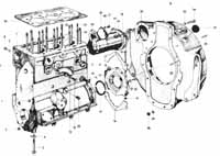 BM 230 Victor