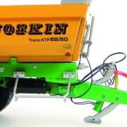 remorque-joskin-trans-ktp-2250 (1)