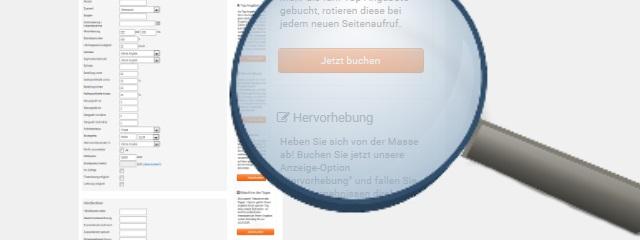 zubuchen_meintp