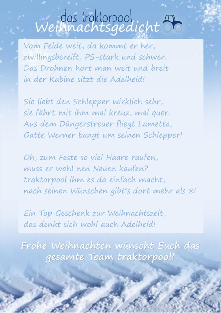 Weihnachtsgedicht_tp_2016