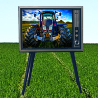 TV-Tipps aus Landwirtschaft & Landtechnik bei traktorpool.de