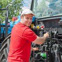 traktorpool Checkliste zum Traktorkauf