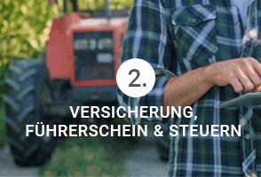 traktorpool_Ratgeber_VersicherungFührerscheinSteuern_Beitragsbild