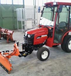 array shibaura 3 cylinder diesel engine manual rh aneffds com [ 1600 x 1200 Pixel ]