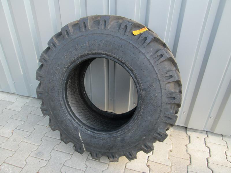 Traktorpool De Hoping GmbH Alle Maschinen Des Händlers
