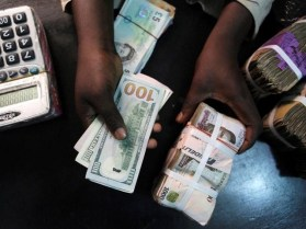 Image result for ECOWAS Parliament recommends adoption of single currency