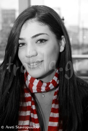 ivi_adamou_interview__12