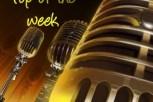 Tα-τραγούδια-της-εβδομάδος-(2622011-432011)