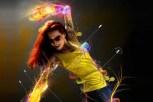 DANCE-615