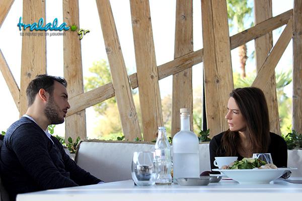 sakis-arseniou-interview-2016-06