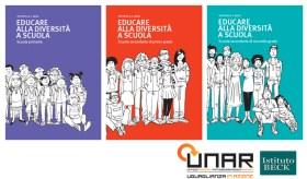 progetto UNAR1
