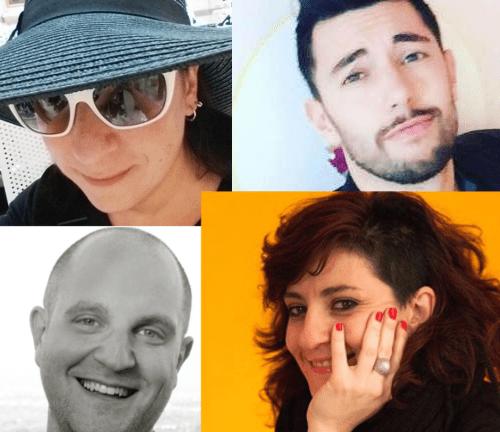 News LGBTI - La notizia parla di noi
