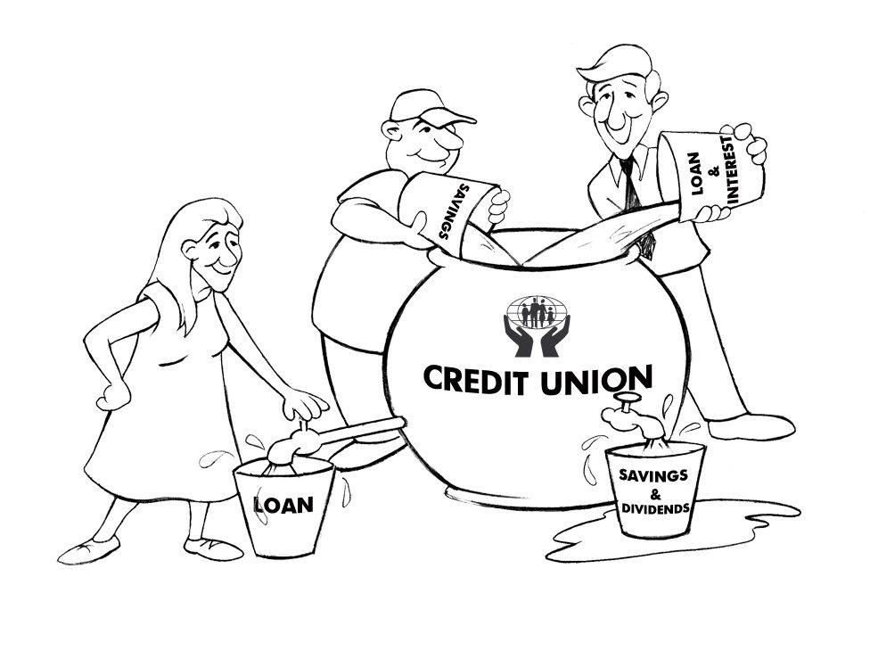 Wiring Money Union Bank