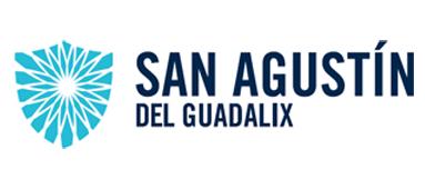 Ayuntamiento_San-agustin-del-guadalix