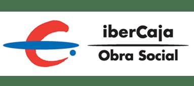 Ibercaja_Obra_Social