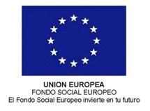 logo_fondo-social-europeo