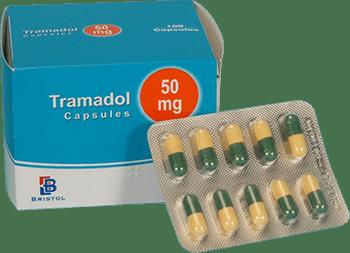 Tramadol 50 mg, 100 mg & 200 mg - TramadolUK.com
