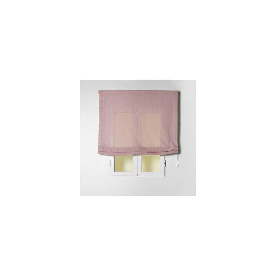 Abbiamo tende da interni, a pannello, a pacchetto, sintetiche, oscuranti, di pizzo o in lino, come tende da esterni, le classiche tende da. Tenda A Pacchetto Style22 Lino Con Catenella