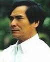 Chu Vuong Mien
