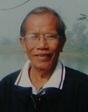 Dzạ Lữ Kiều