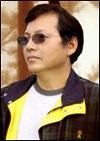 Hoàng Định Nam