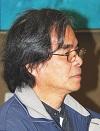 Huynh Huu Uy (1)