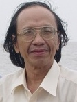 Linh_Phng