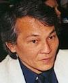 Tran Van Luong