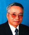 Tuong Linh