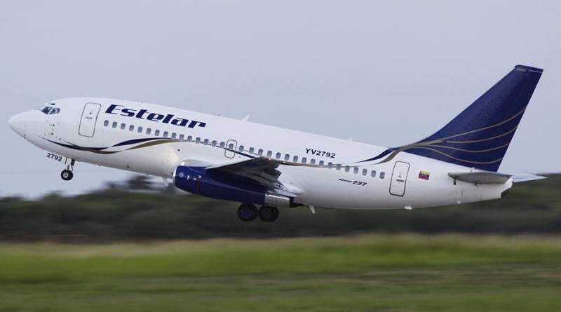 Quieren ir a Chile ahora Aerolínea Estelar Latinoamérica abre ruta a Santiago de Chile