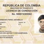 ¿Cómo renovar el pase o licencia de conducir en Colombia?