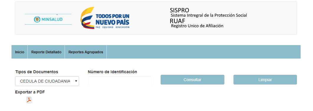 sispro-ruaf-consulta-eps