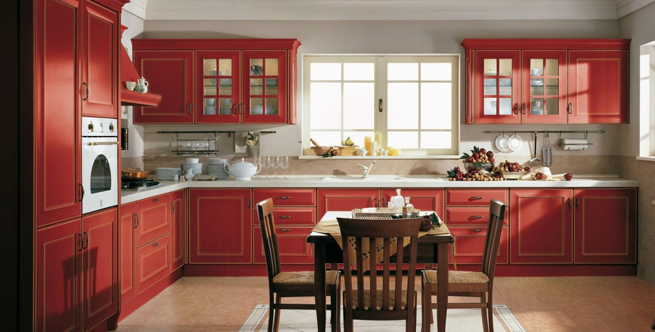 Cucine classiche o moderne Come scegliere