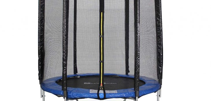 guide d achat trampoline