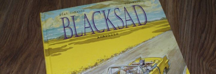blacksad_amarillo