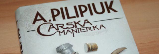 carska_manierka