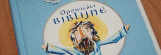 opowiesci_biblijne