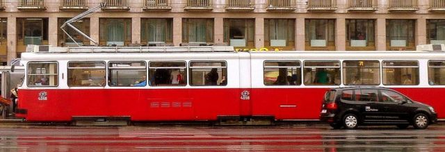 tramwaj_wieden
