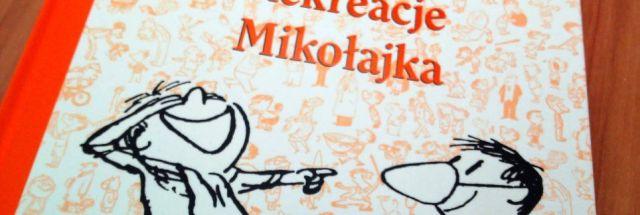 rekreacje_mikolajka
