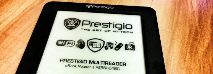 prestigio_last