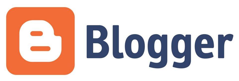 Blogspot, Blogger i takie tam w sprawie statystyk