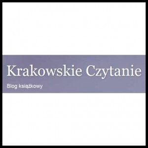 krakowskie