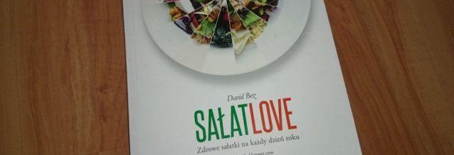 salatlove